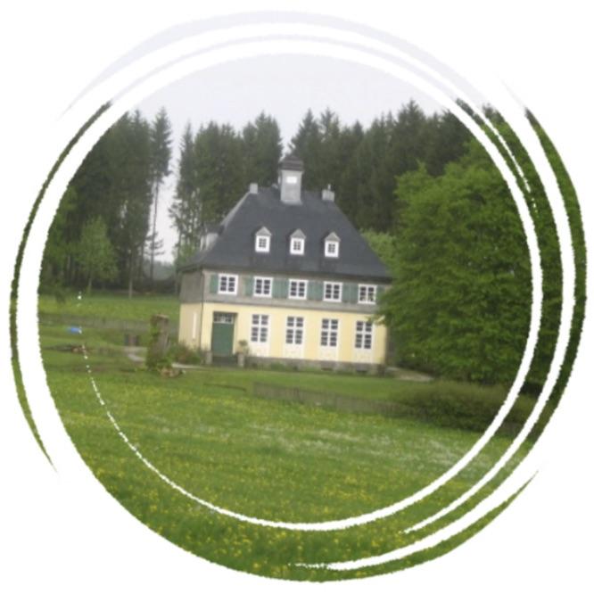 Logo Christianseck neu